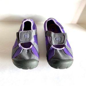 EUC KEEN Water Shoes